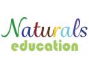 Naturals Education