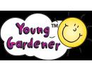 Young Gardener™